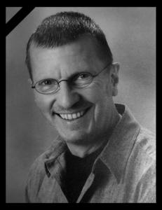 Helmut Tünnermann